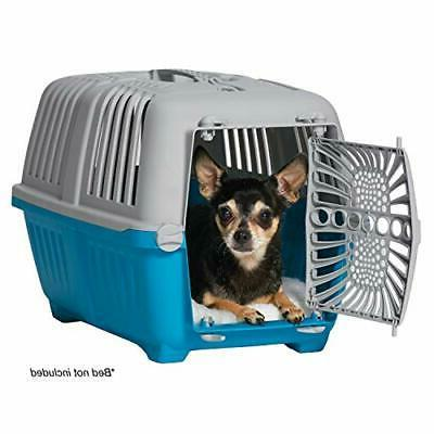 spree travel carrier hard sided pet carriers