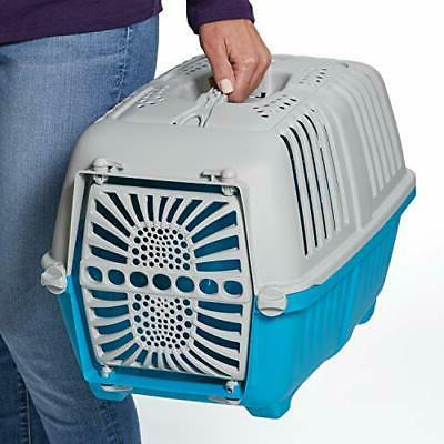 Pet Carriers Ideal Extra-Small
