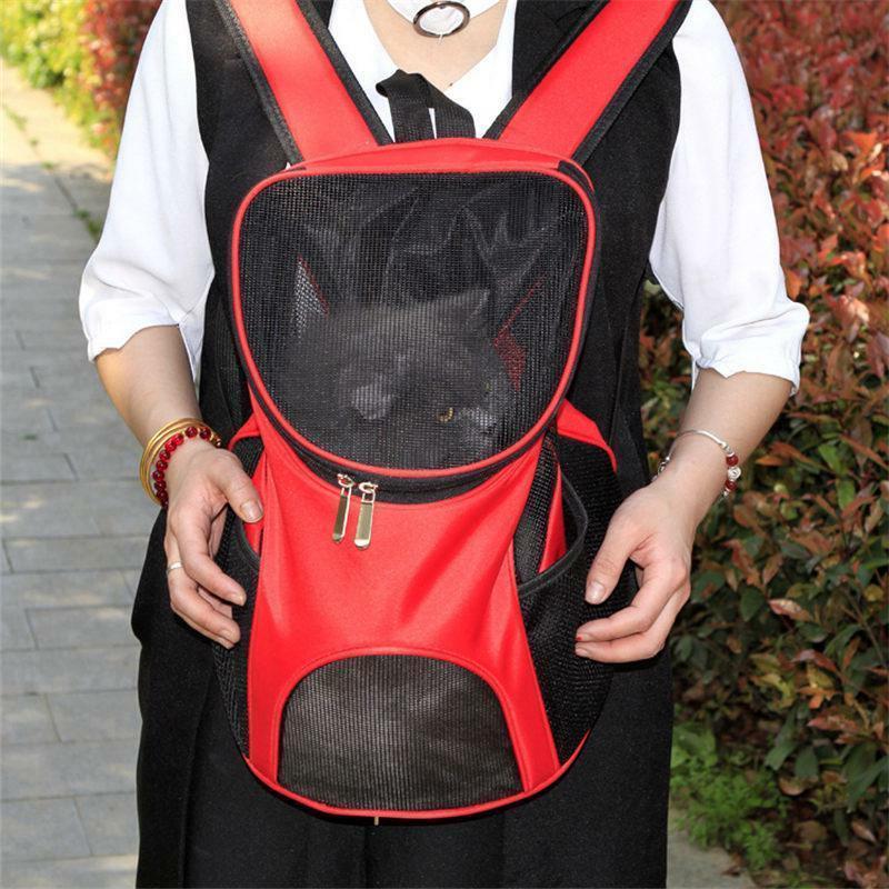 Travel Bag Backpack Carrier