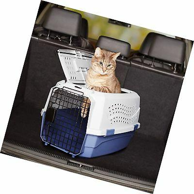 "23"" Door Top Load Pet Travel"