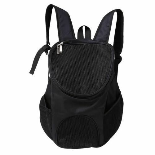 US Bag Backpack