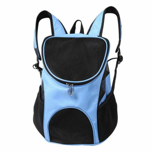 US Bag Travel Dogs Carrier Mesh Windows