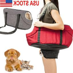 light pet carrier soft sided cat dog