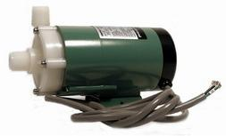 Iwaki MD20RLXT Water Pump