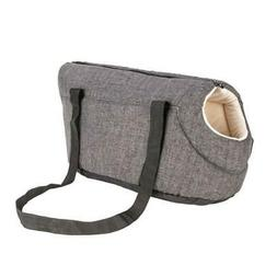 Medium Dog Cat Light Pet Carrier Handbag Comfort Travel Shou