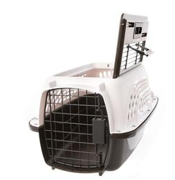 NEW Petmate Top Load Pet Carrier Dimensions19.4 in L x 12.8