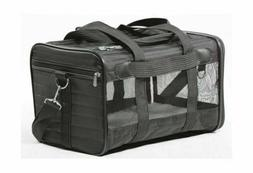 SHERPA Original Deluxe Travel Pet Carrier Airline Approved D