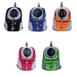 Venxuis Outdoor <font><b>Pet</b></font> Dog <font><b>Carrier