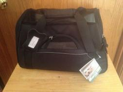 Oxford Pet Carrier Soft Sided X-Small Cat/ Dog