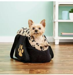 HDP Paw Style Small Pet Dog/cat/rabbit Travel CARRIER Purse