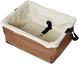 AmazonBasics Pet Booster Seat - Large