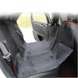 Pet Car Seat Cover Protector <font><b>Dog</b></font> <font><