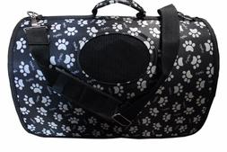 Pet Carrier, Airline Approved, Dogs & Cats, TSA Airplane,Cab