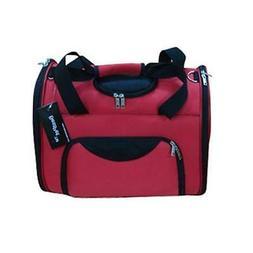 Medium Pet Carrier Dog Cat Bag Tote Purse Handbag 9R by Best