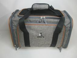 Movepeak Pet Carrier for Cats,Dogs,Puppy with Airline Approv