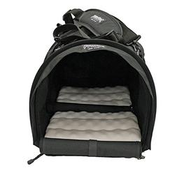 SturdiBag Divided Extra Large Pet Carriers