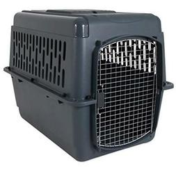 Pet Kennels For Small Dogs Airline Approved Safe Crate Trave