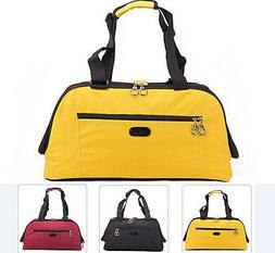 Pet Product Pet Bag Pet Carrier Dog Bag Cat Carrier Puppy Ca