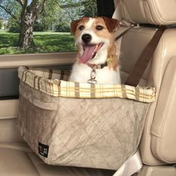 Pet Safety Car Seat Dog Booster Seat Extra Large For Pets Up