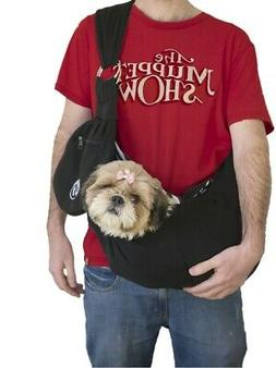 pet sling carrier for small dogs cats