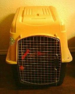 Doskocil Pet Taxi  for Pets 25 to 50 lbs.  *LOCAL PICK Up ON