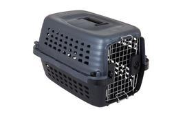 Petmate Compass Pet Carrier