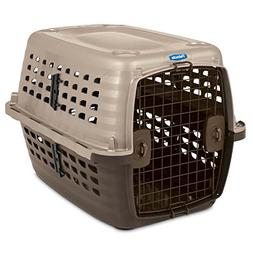 PETMATE 290274 28 by 20 by 19.2-Inch Navigator for Pets, Pea