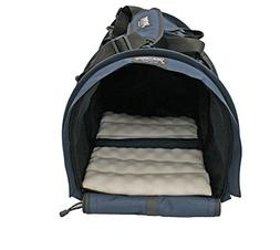 Sturdi Products SturdiBag Double Sided Divided Pet Carrier,