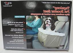 Tagalong Booster Seat