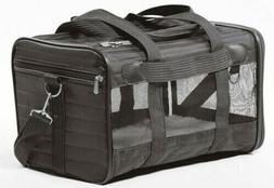 Sherpa Travel Original Deluxe Airline Approved Pet Carrier f