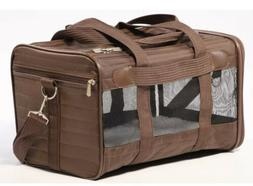 Sherpa Travel Original Deluxe Airline Approved Pet Carrier,