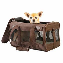Sherpa Travel Original Deluxe Pet Carrier