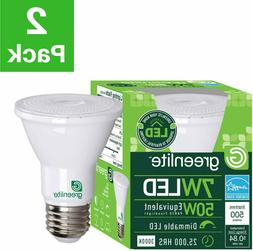 Good2Go Ultimate Pet Carrier in Size Large For Pets Dogs & C