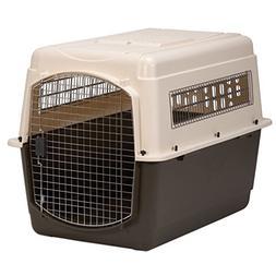 "Petmate Ultra Vari Dog Kennel, 40"""