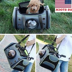 Universal Dog Cat Rabbit Puppy Carrier Crate Bed Pet Kennel