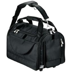 Pet Gear World Traveler Tote Carrier for Cats and Dogs up to