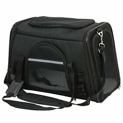X-ZONE PET Airline Approved Pet Carriers,Comes with Fleece